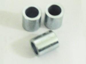 phoca_thumb_l_product 14